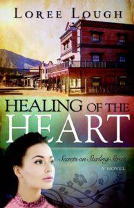 healingoftheheart1-194x300