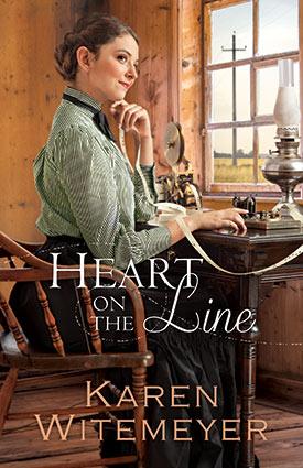 cv-heart-on-the-line